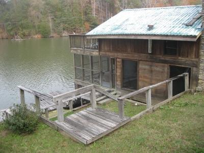 Fortson Single Family Home For Sale: 185 Bonnie Drive