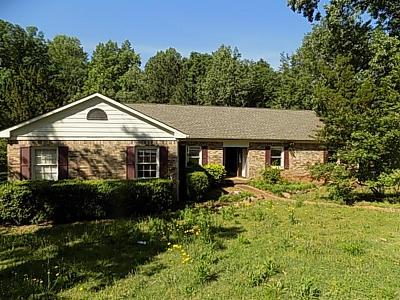 Columbus Single Family Home For Sale: 6711 Audubon Drive