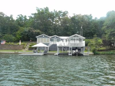 Russell County, Lee County Single Family Home For Sale: 131 Lee Road 915