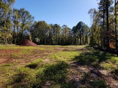 Residential Lots & Land For Sale: Hadley Road