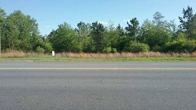 Commercial Lots & Land For Sale: 000 12th St