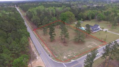 Residential Lots & Land For Sale: 000 Douglas St