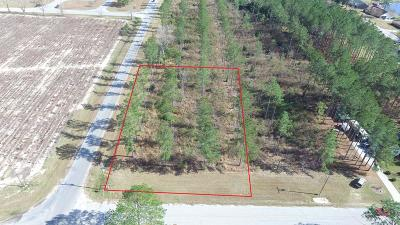 Commercial Lots & Land For Sale: 000 Lake Lure Dr