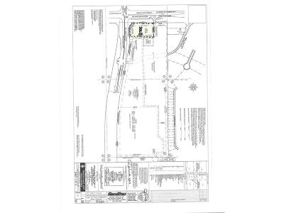 Residential Lots & Land For Sale: 1156 Egg Farm Road