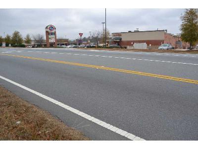 Dallas Single Family Home For Sale: 8481 Hiram Acworth Highway