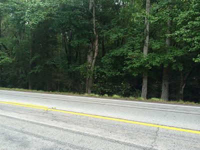 Residential Lots & Land For Sale: 5079 Old Winder Highway