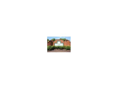 Cartersville Residential Lots & Land For Sale: 17 Pembroke Lane
