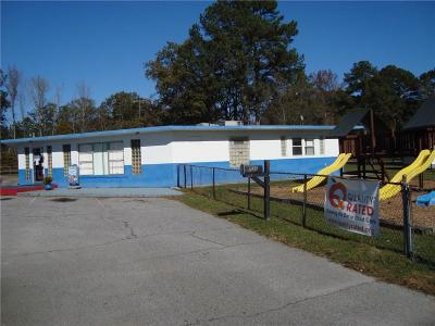 Jonesboro Commercial For Sale