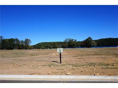 Lake Arrowhead Residential Lots & Land For Sale: 392 Country Club Lane