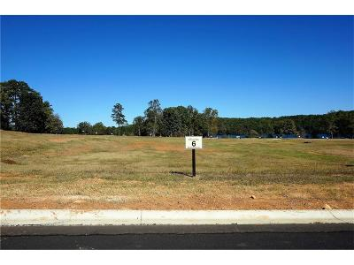 Lake Arrowhead Residential Lots & Land For Sale: 398 Country Club Lane