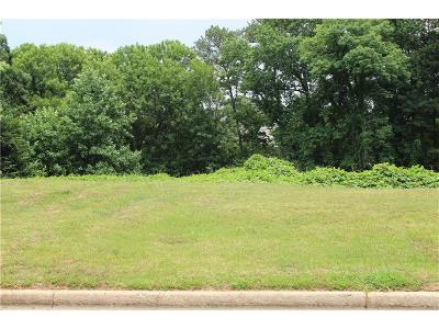 Johns Creek Residential Lots & Land For Sale: 1427 Spyglass Hill Drive
