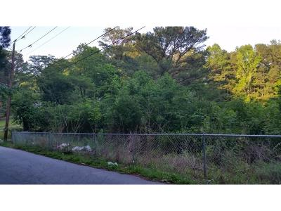 Residential Lots & Land For Sale: 2950 Waters Road SW