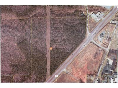 Carroll County Residential Lots & Land For Sale: Hwy 61