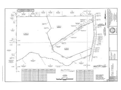 Milton Residential Lots & Land For Sale: 15890 Westbrook Road