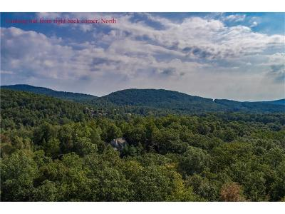 Big Canoe Residential Lots & Land For Sale: 8202 Sweetgum Circle