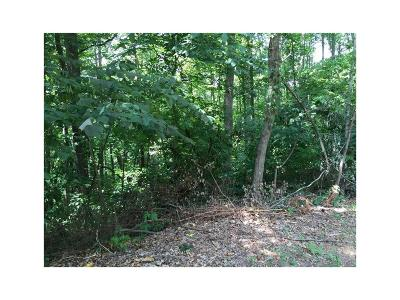 Residential Lots & Land For Sale: 2291 Autumn Drive SE