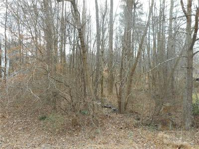 Canton Residential Lots & Land For Sale: 4541 Whiteleaf Way
