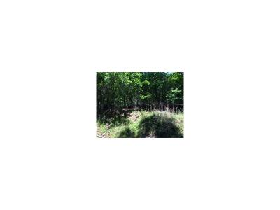 Residential Lots & Land For Sale: 3479 Botany Woods Road