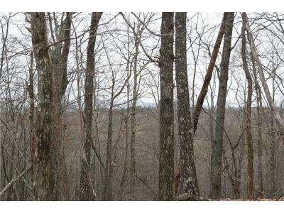 Bent Tree Residential Lots & Land For Sale: 1 Grandview Trail