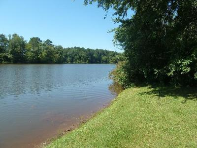 Carroll County Residential Lots & Land For Sale: 299 Lakeridge Drive
