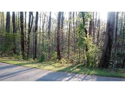 Alpharetta, Cumming, Johns Creek, Milton, Roswell Residential Lots & Land For Sale: 00 Imperial Drive