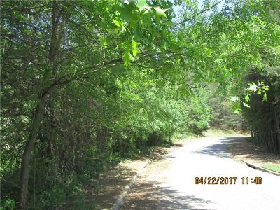 Tucker Residential Lots & Land For Sale: 1600 Mountain Shadow Trail