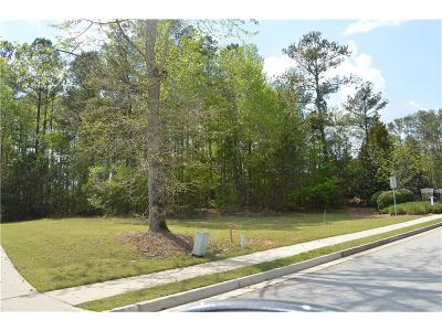 Douglas County Residential Lots & Land For Sale: 8655 Nolandwood Lane