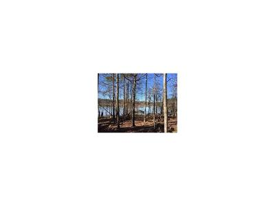 Residential Lots & Land For Sale: 7113 Spring Valley Road