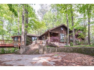 Brookhaven Residential Lots & Land For Sale: 2785 Osborne Road NE