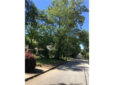 Residential Lots & Land For Sale: N Whitney Avenue