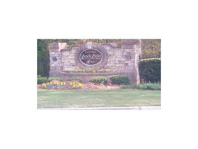 Douglas County Residential Lots & Land For Sale: 5075 Longridge Drive