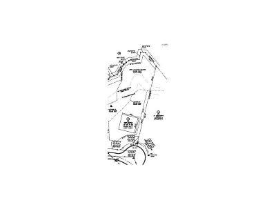 Alpharetta  Residential Lots & Land For Sale: 4130 Plaza Drive