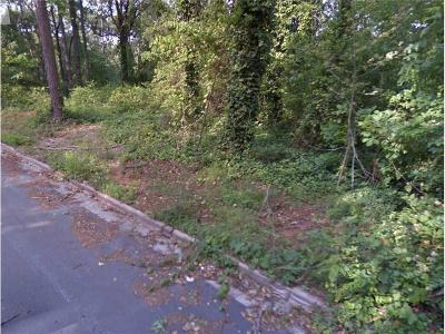 Residential Lots & Land For Sale: 2505 Swallow Circle SE