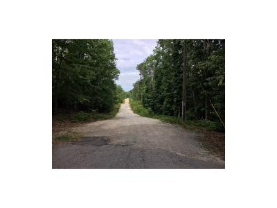 Douglas County Residential Lots & Land For Sale: 9550 Blakely Way