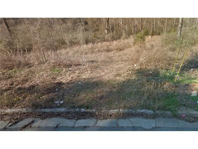 Residential Lots & Land For Sale: 2382 Swallow Circle SE