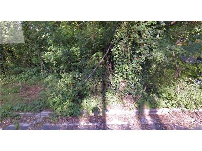 Residential Lots & Land For Sale: 2499 Swallow Circle SE