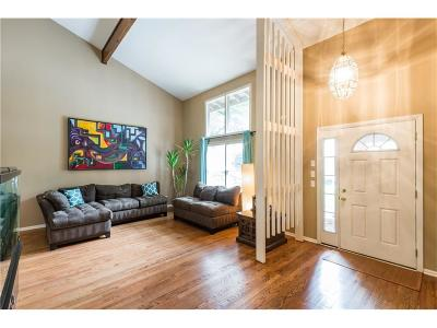Roswell Condo/Townhouse For Sale: 900 Cruise Court