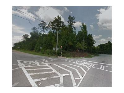 Stockbridge Residential Lots & Land For Sale: 235 Springdale Road