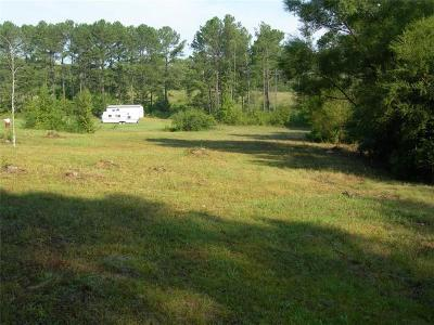 Douglas County Residential Lots & Land For Sale: 5482 Cave Springs Road