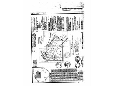 Douglas County Residential Lots & Land For Sale: 3561 Ms Bettys Place