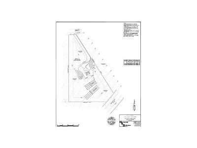 Cumming Residential Lots & Land For Sale: 2230 Trammel Road