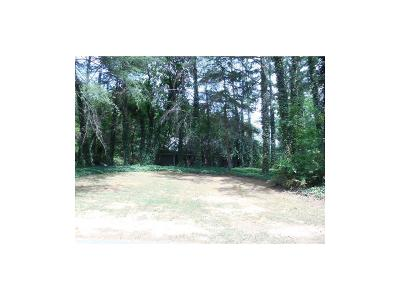 Residential Lots & Land For Sale: 3640 Cochran Lake Drive