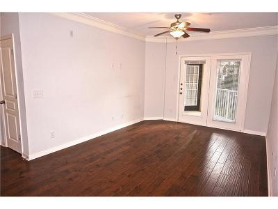 Brookhaven Condo/Townhouse For Sale: 10 Perimeter Summit Boulevard NE #4232