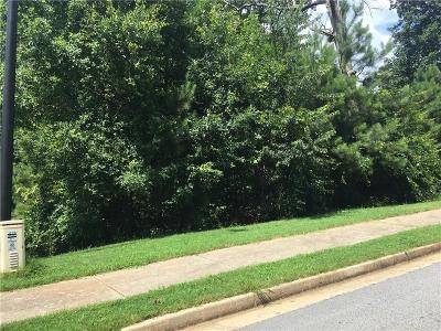 Paulding County Residential Lots & Land For Sale: 213 Meadow Point