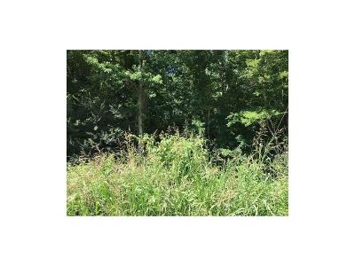 Haralson County Residential Lots & Land For Sale: Meadow Lane