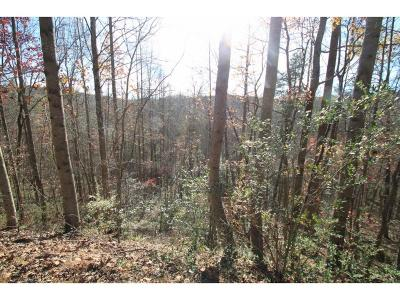 Waleska GA Residential Lots & Land For Sale: $35,000