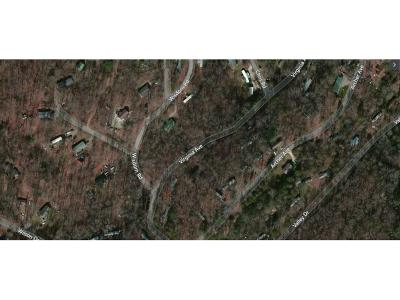 Residential Lots & Land For Sale: Virginia Avenue
