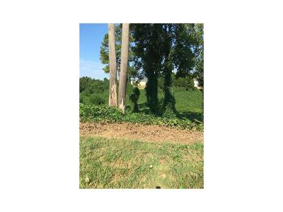 Douglas County Residential Lots & Land For Sale: 2646 Neighborhood Walk