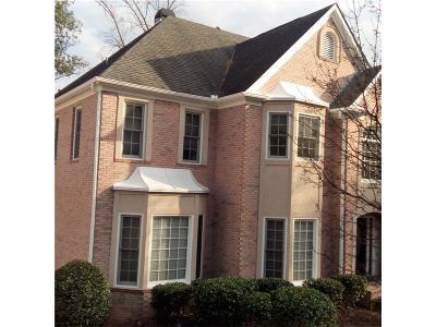 Mableton GA Single Family Home For Sale: $396,900