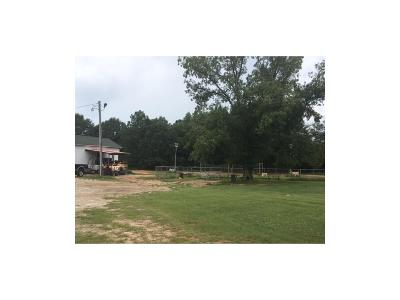 Single Family Home For Sale: 1825 Keys Ferry Road